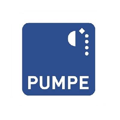PUMPE GmbH