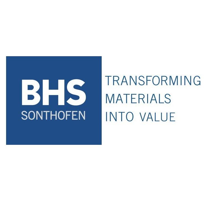 BHS – Sonthofen
