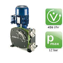 Verderflex Dura 15