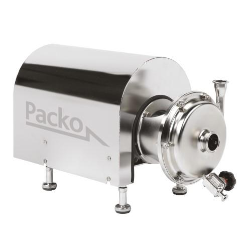 Packo – Farmaci & biotek