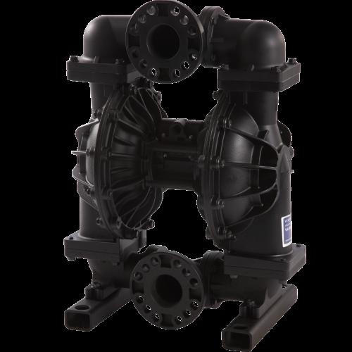 VA80 (HE) i metal