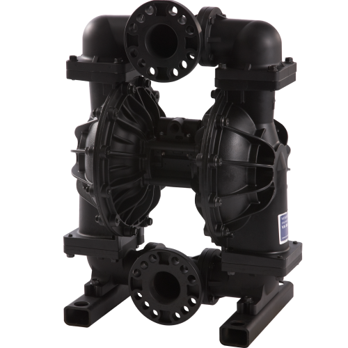 VA80 (HE) – Metal