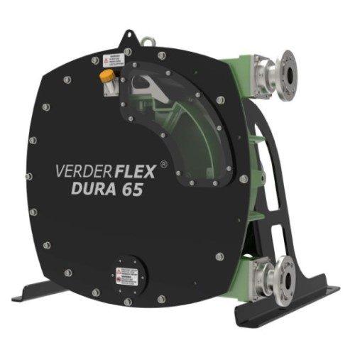 Verderflex Dura 65